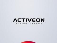 Activeon App Download